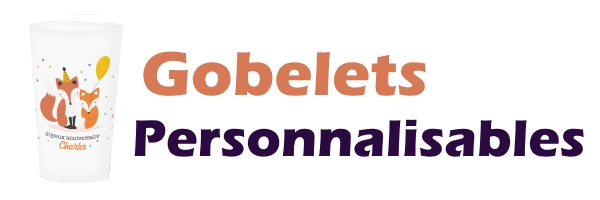 gobelets-personnalisables